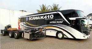 jetbus-SHD-K4102